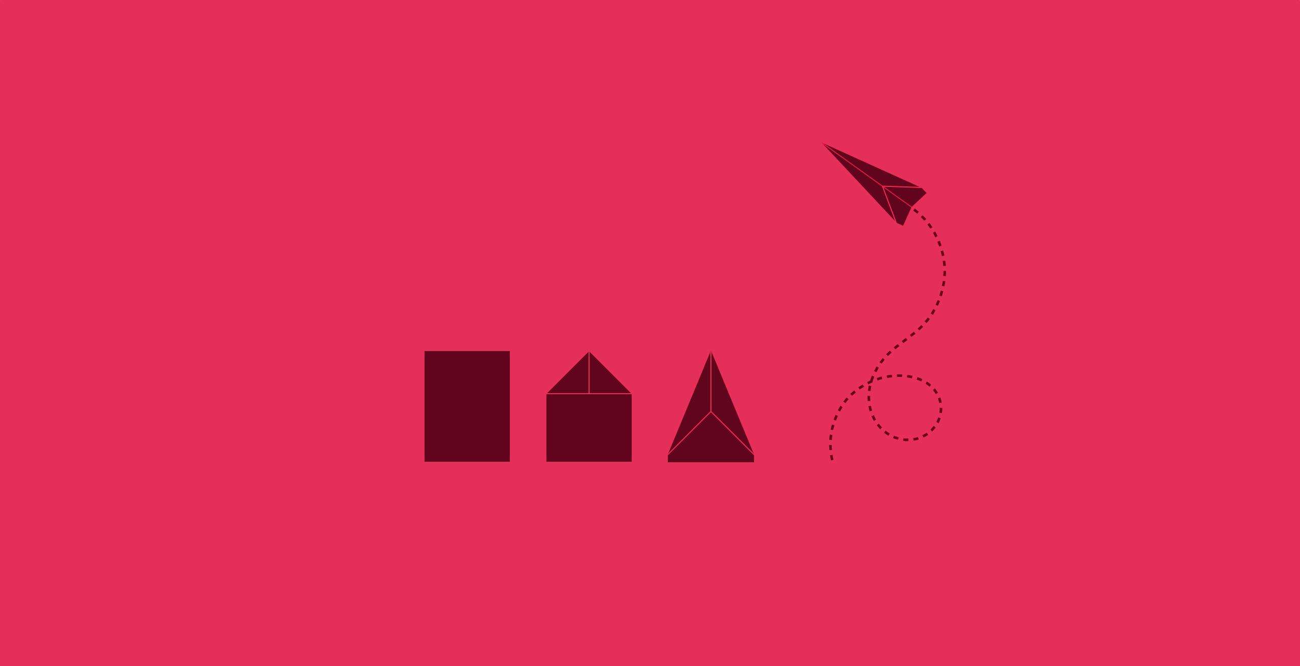 The KyuBid Blog – Understanding MVVM on Android Tutorial 06